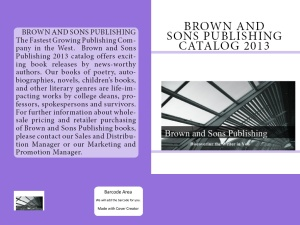 BSPCatalog2013FINALCOVER
