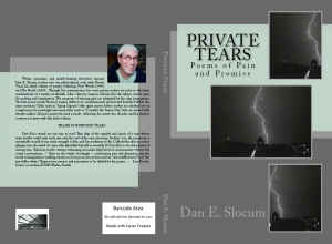 PrivateTearsBookCoverFinal