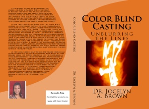 ColorBlindCastingFINALCOVER